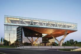 2013 aia honor awards architecture architect magazine