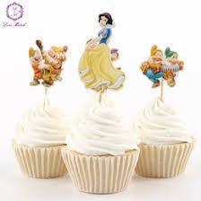 discount princess cake pick 2017 princess cake pick on sale at
