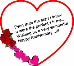 wedding wishes png anniversary pictures images graphics for whatsapp