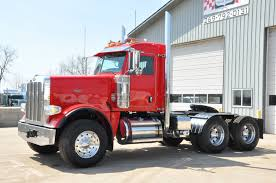 kenworth w900 heavy spec for sale 2015 peterbilt 388 day cab heavy spec 131 truck sales youtube