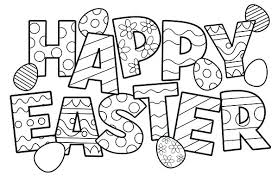 coloring pages for adults easter christian easter coloring pages coloring pages printable and happy