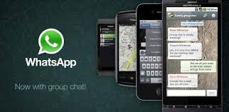 whatsapp apk tablet whatsapp messenger for android tablets apk how to