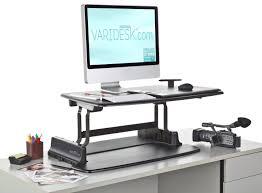 Workstation Computer Desk Mobile Computer Desk Mayline Fpd Computer Table 948 Large Size