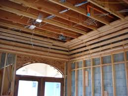decorative ceilings mark wright construction inc decorative ceilings