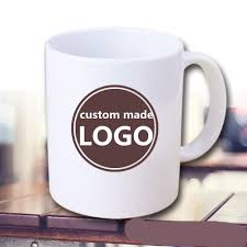 Coffee Mugs Wholesale Captivating Wholesale Mugs With Logo 27 With Additional Create A