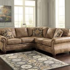 sectionals u2013 jennifer furniture
