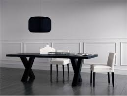 Black Kitchen TableFull Size Of Kitchen Chairscool Elegant - Black kitchen table