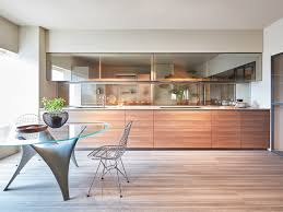 the maker designer kitchens dada designer kitchens made in italy