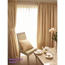Curtains 240cm Drop Ready Made Curtains And Blinds Bunnings Decorate The House With Beautiful