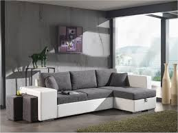vendeur de canap vendeur de canap affordable canap sofa divan spacio ensemble canaps