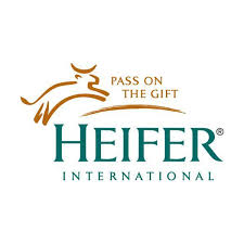 wedding registry donations wedding registry gift idea donations to heifer international