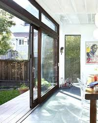 replacing sliding glass door rollers how much does it cost to replace sliding glass door with french