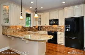 custom cabinets hendersonville nc new photos of the dewfield plan 1030 built by matthews custom built