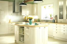 white shaker cabinet doors shaker white cabinet doors appealing kitchen plans spacious amazing