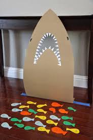 best 25 ocean games ideas on pinterest preschool ocean