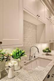 popular backsplashes for kitchens kitchen backsplashes mosaic tile backsplash kitchen ideas what s