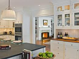 Custom White Kitchen Cabinets White Kitchen Cabinets With Soapstone Countertops Best Furniture