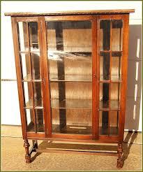 Kitchen Cabinet 1800s Wonderful Antique China Cabinets 1800s 14 Antique China Cabinets