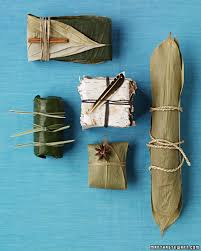 asian wrapping paper 16 ideas for wrapping presents without wrapping paper birch bark