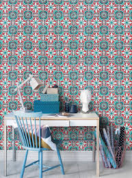 moroccan wall mural images reverse search view image