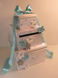 wedding gift box ideas wedding money gift box ideas lading for