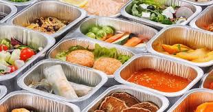 plats cuisiné plats cuisinés l étiquetage de l origine des ingrédients bientôt