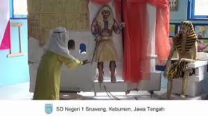 film nabi musa dan raja firaun cerita islami nabi musa dan raja fir aun youtube
