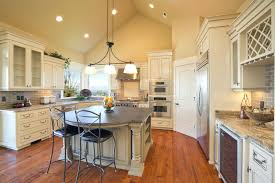 kitchen lighting ideas vaulted ceiling cathedral ceiling kitchen lighting ideaspainting ideas for living