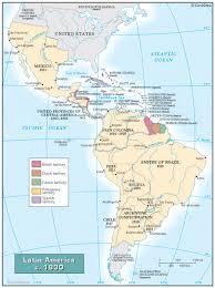 america map zoom america 1830 zoom