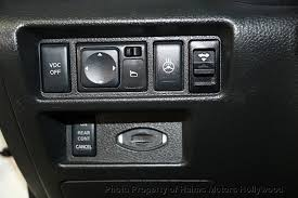 2009 nissan maxima vdc light brake light 2009 used nissan maxima 4dr sedan v6 cvt 3 5 sv w premium pkg at