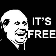 Meme Free - download meme free super grove
