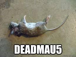 Mouse Memes - dead mouse memes quickmeme