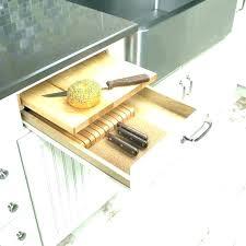 range tiroir cuisine organiseur de tiroir cuisine organisateur tiroir cuisine cuisine