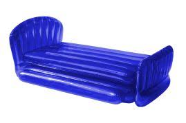 real cool savings inflatable beds best internet site on the web