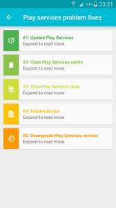 play service apk fix info for play services apk free productivity app