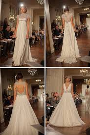 packham wedding dress prices packham 2013 bridal collection wedding dresses