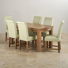Chunky Rustic Dining Table Uncategorized Chunky Dining Room Table In Brilliant Chunky
