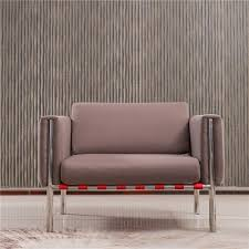new sofa 2015 new design sofa set 2015 new design sofa set suppliers and