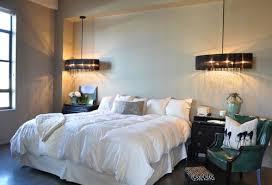 Bedroom Pendant Light Fixtures Pendant Lighting Ideas Best Bedroom Pendant Lighting Ideas Lights