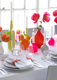wedding decoration inspiring dining table decoration for wedding