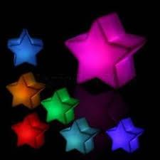star shaped tea lights rainbow stars animated stars stars pinterest