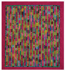 can easy quilts be amazing quilts giveaway stitch this