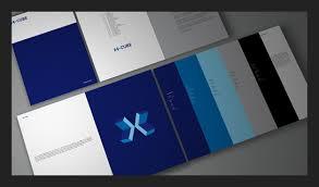design agentur natzeck design designbüro münchen als designagentur entwickeln