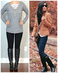 best street riding boots black riding boots get your pretty on style