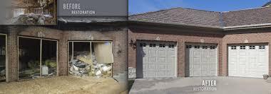 home design contents restoration 100 home design contents restoration 100 modern bungalow