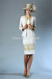 dress and jackets for mother of the bride vosoi com