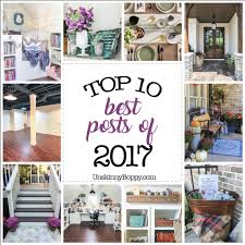 Best Home Decor And Design Blogs by Unskinny Boppy Page 3 Of 98 Diy Home Decor And Interior