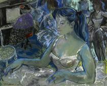 bder in grau emilio grau sala 18 artworks wikiart org