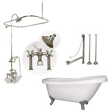Shower Packages Bathroom Shower Packages Bathtub Packages Bathtubs Bathroom