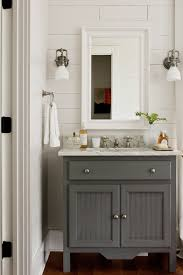 vintage bathrooms designs design ideas for master bedrooms and bathrooms southern living